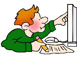 Incorporate information into research paper